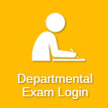 Departmental Exams